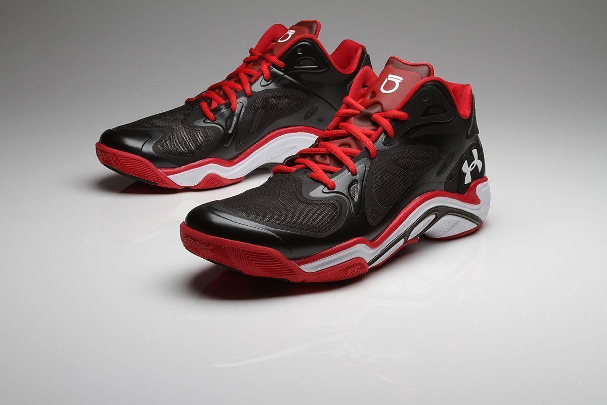 under armour basketball wallpaper - photo #13