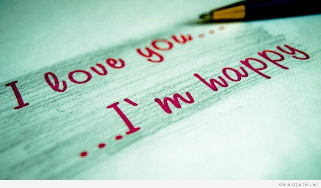 I stlill love you quotes with image and wallpapers