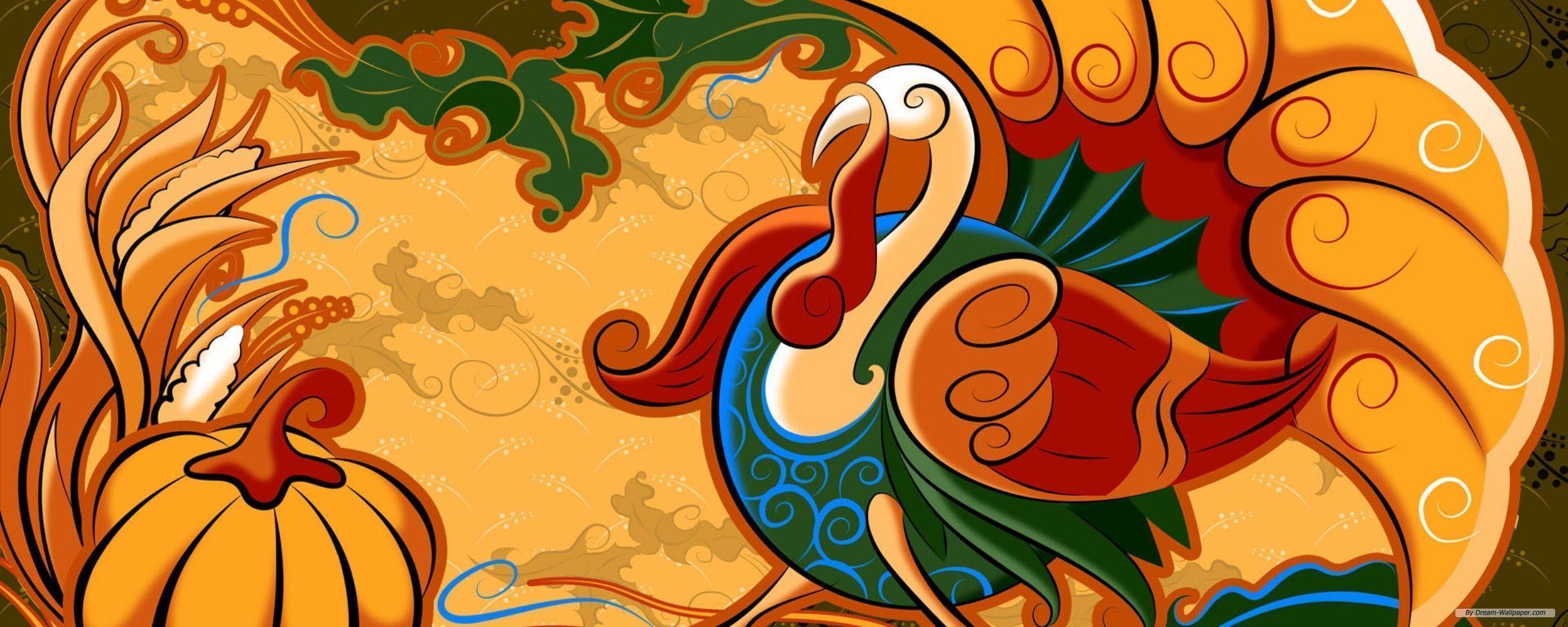 free fun thanksgiving wallpapers - photo #18