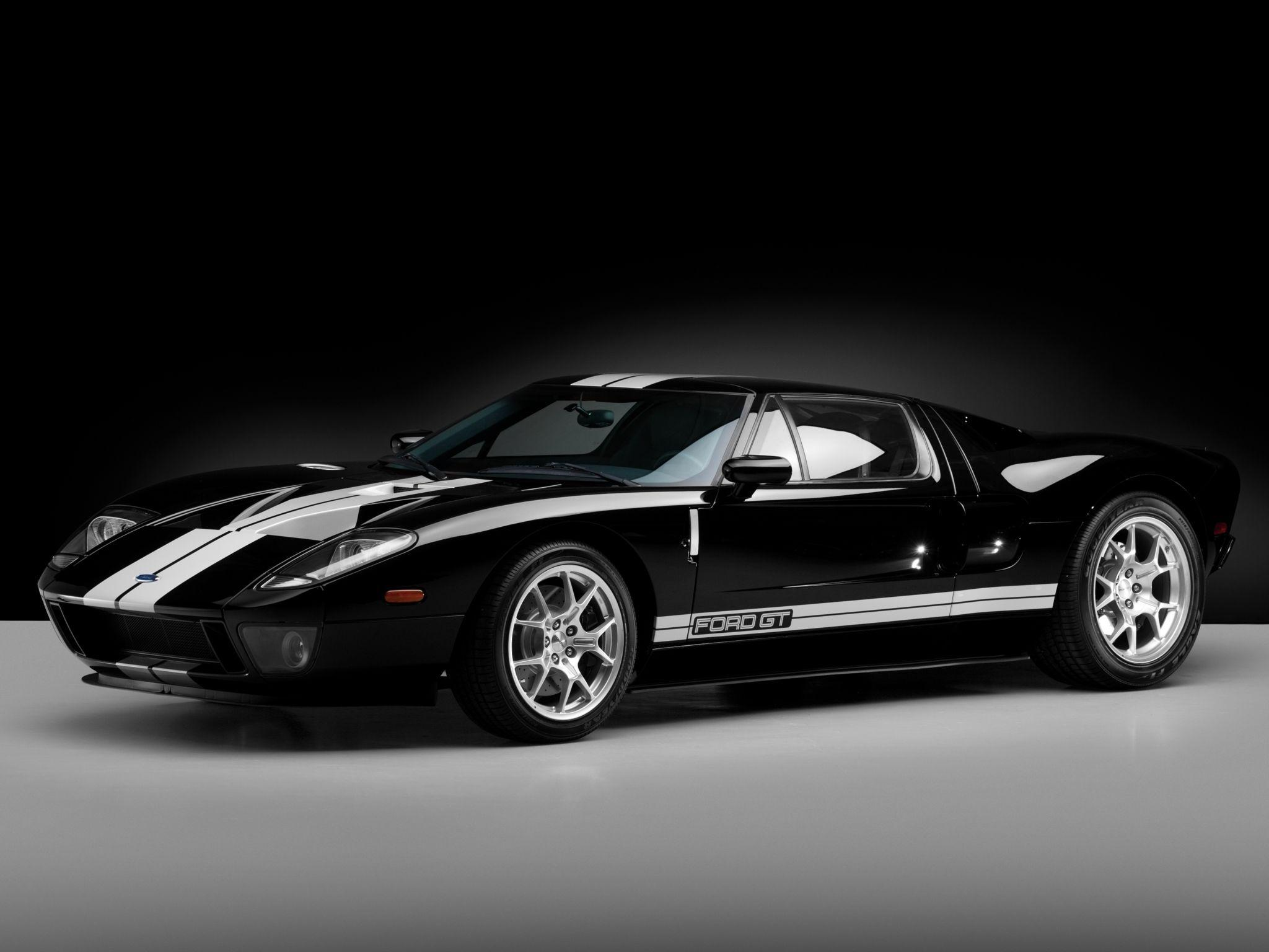 ford gt40 wallpapers wallpaper cave. Black Bedroom Furniture Sets. Home Design Ideas