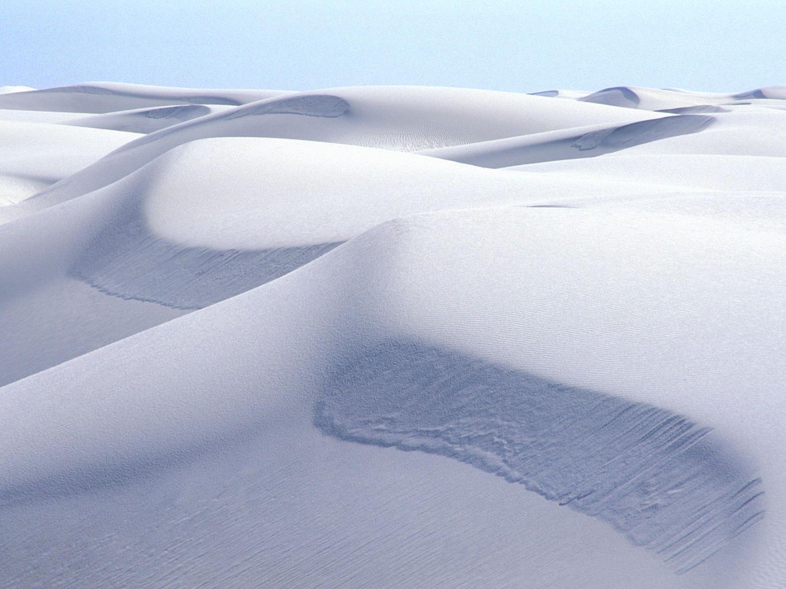 white sand wallpaper - photo #6