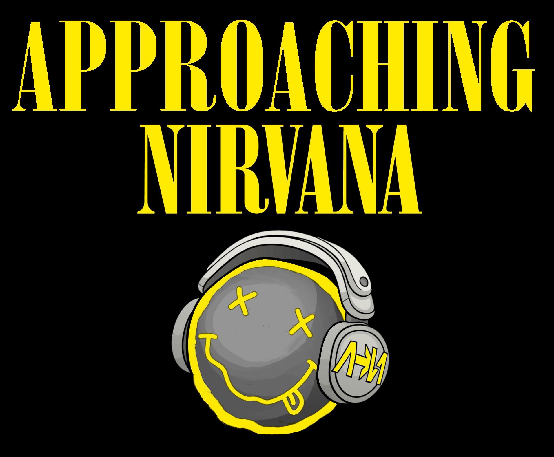 nirvanq
