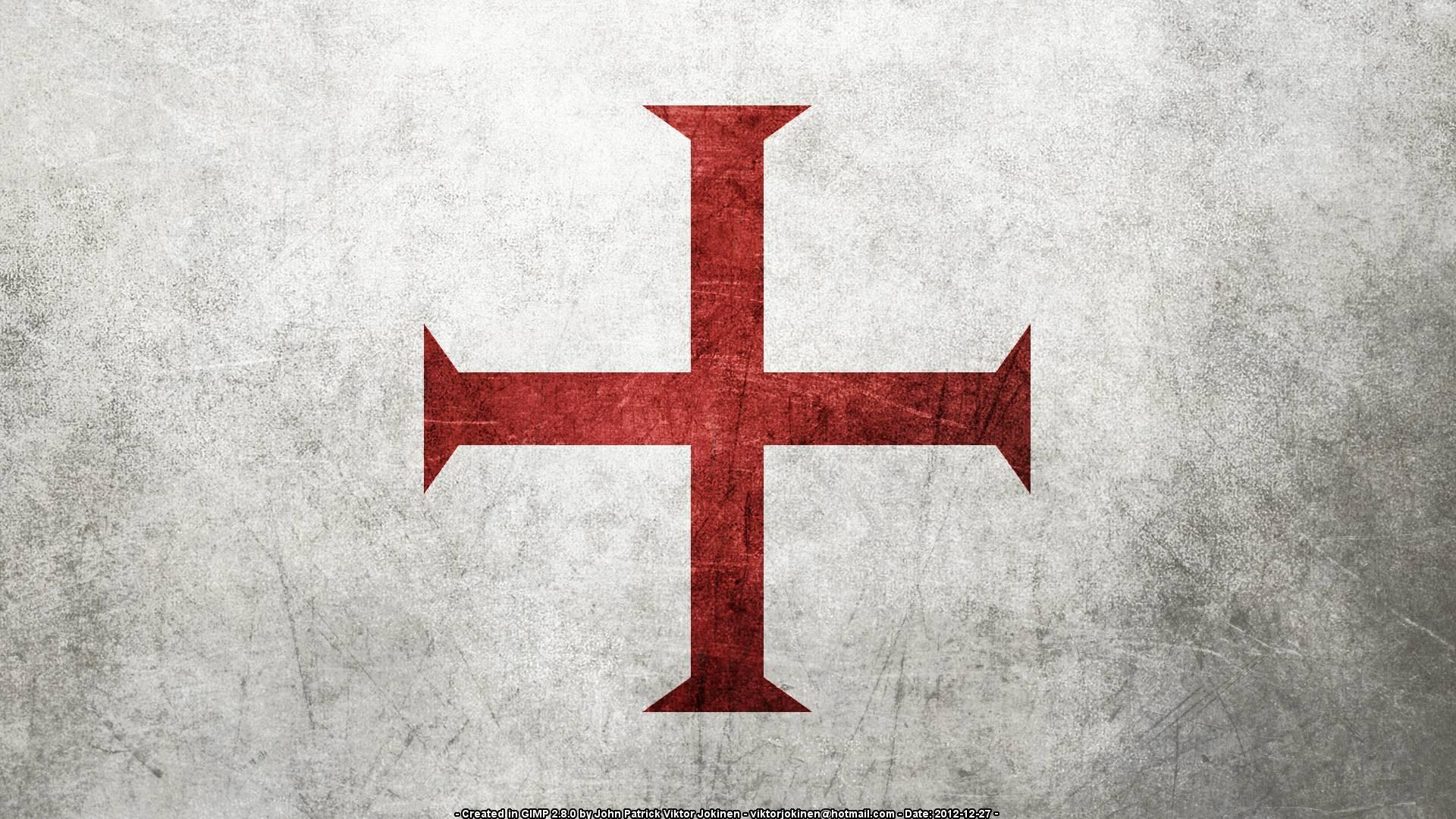 Knights Templar Wallpapers