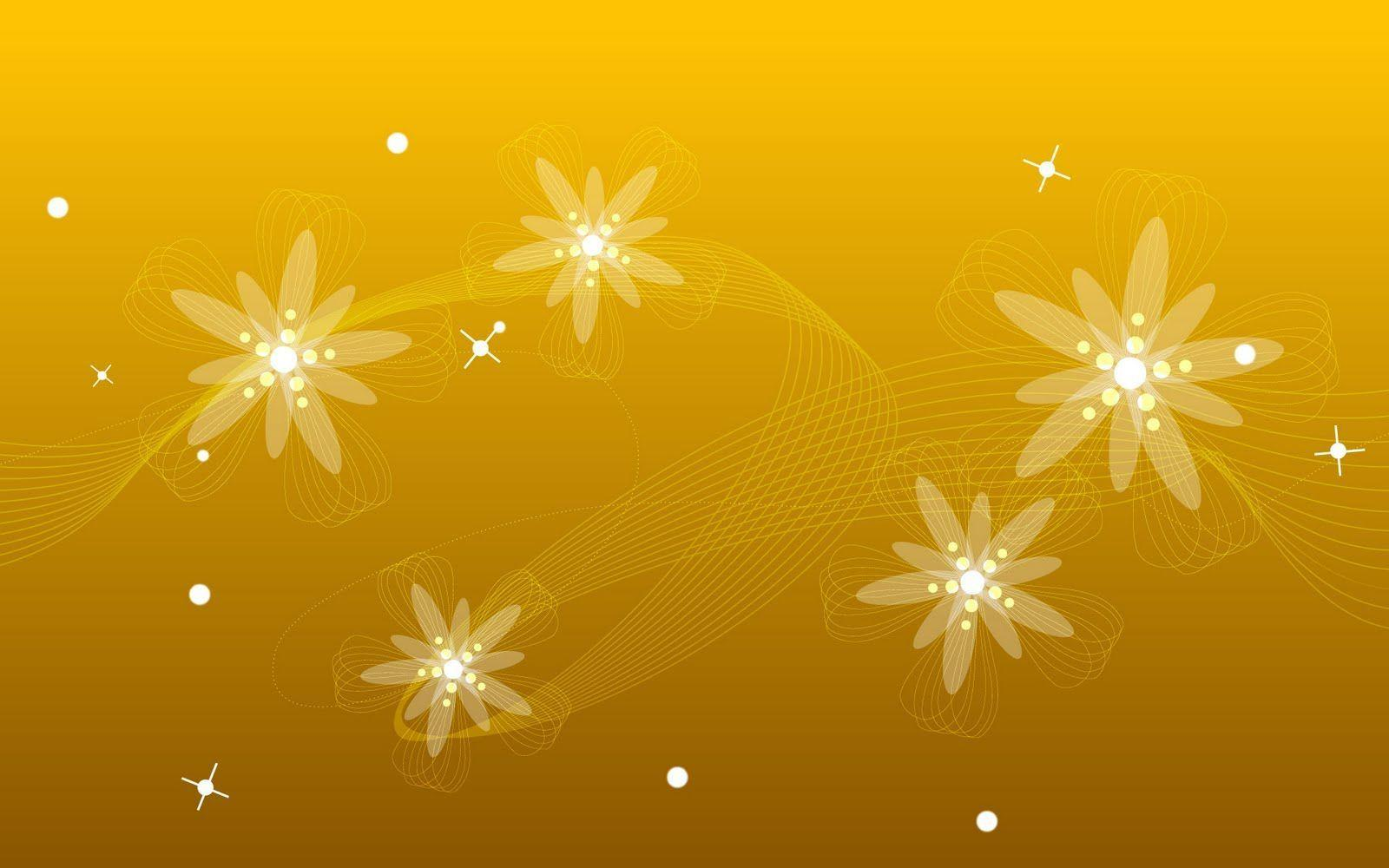Yellow Wallpapers - Yellow Wallpaper (34512654) - Fanpop
