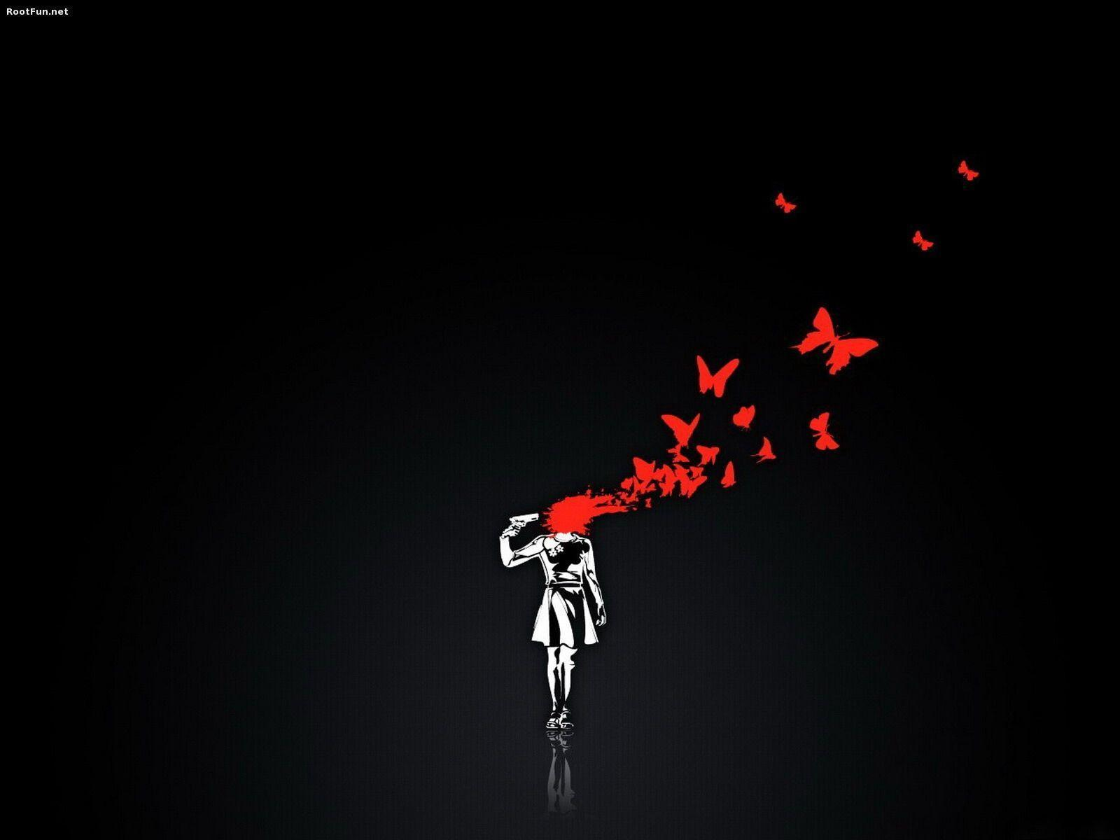 Broken Love Wallpaper For Mobile : Heart Broken Wallpapers - Wallpaper cave