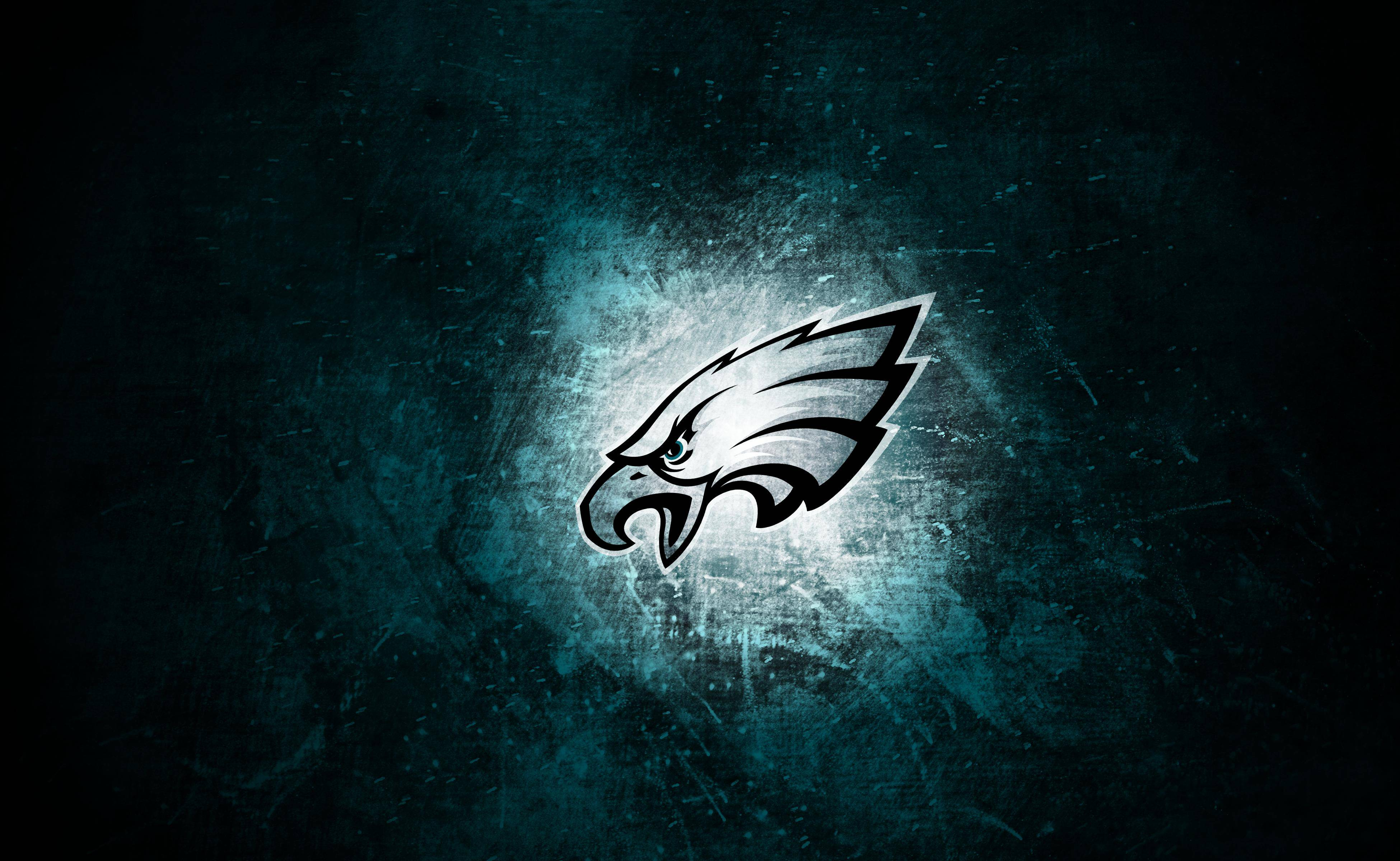 Philadelphia Eagles Free Wallpapers