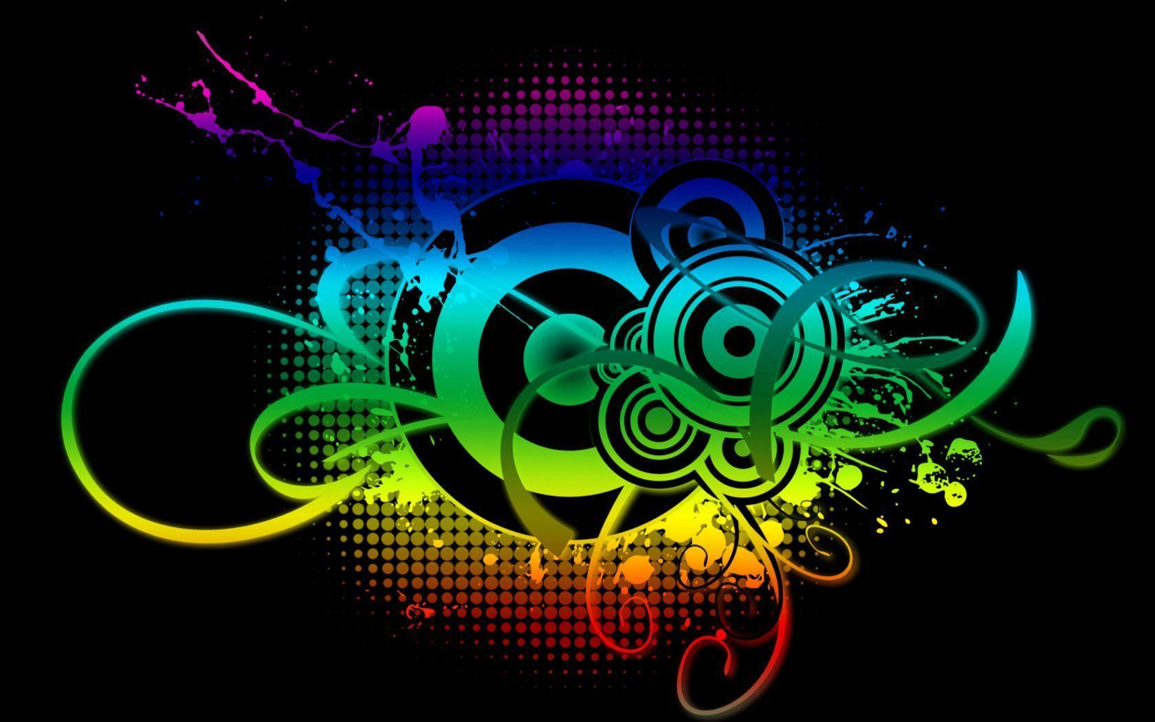 Music Background Images: Music Wallpapers Abstract