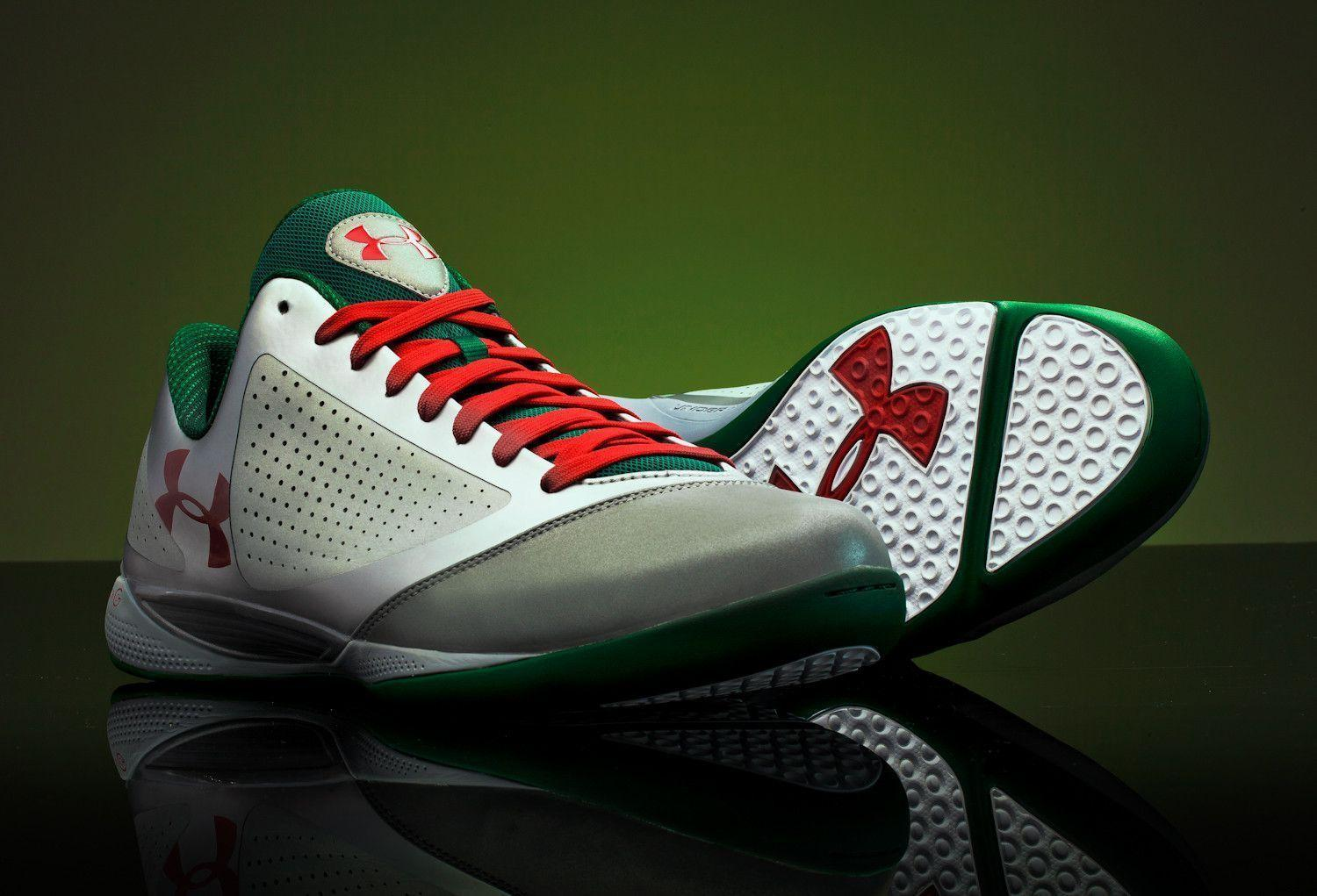 under armour basketball wallpaper - photo #2