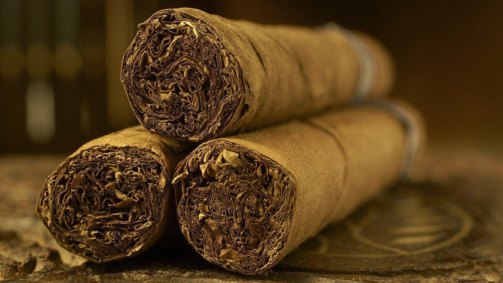 cigar wallpapers - wallpaper cave