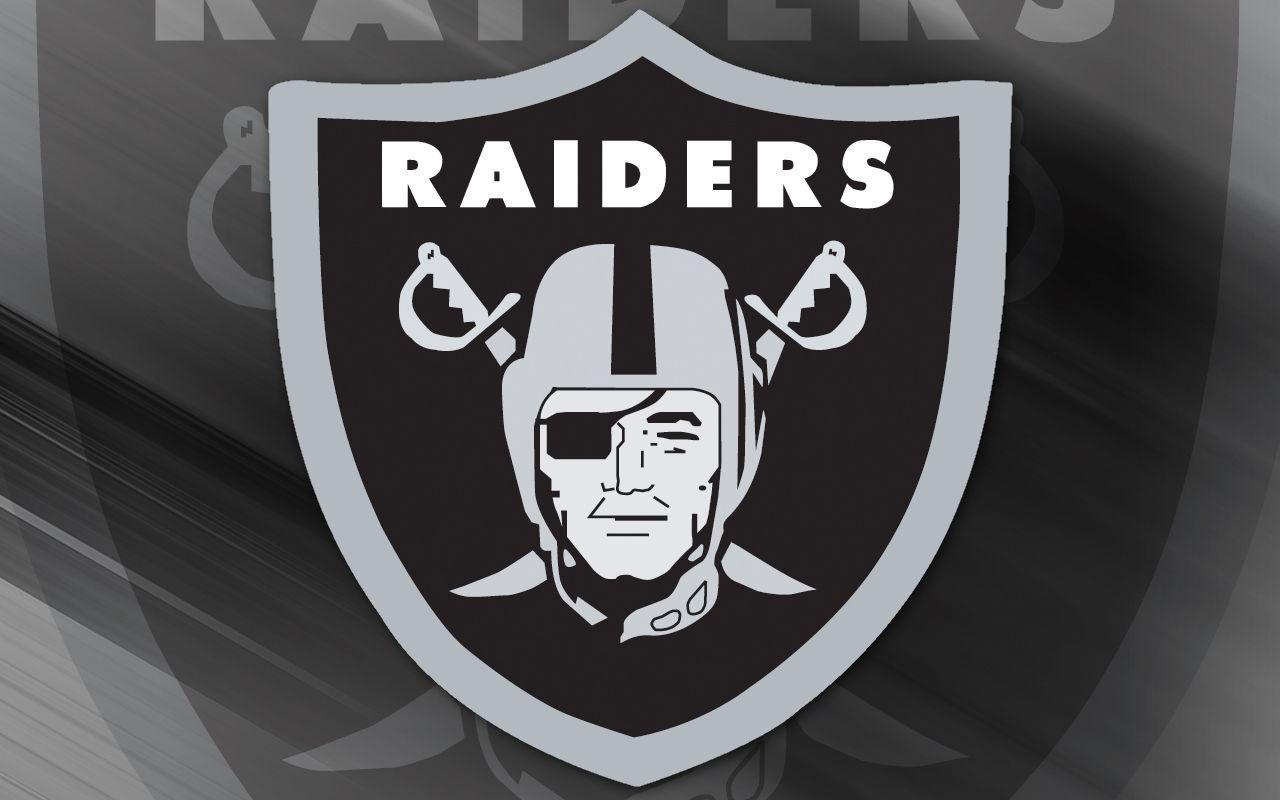 Oakland Raiders - NFL Wallpaper (4411720) - Fanpop