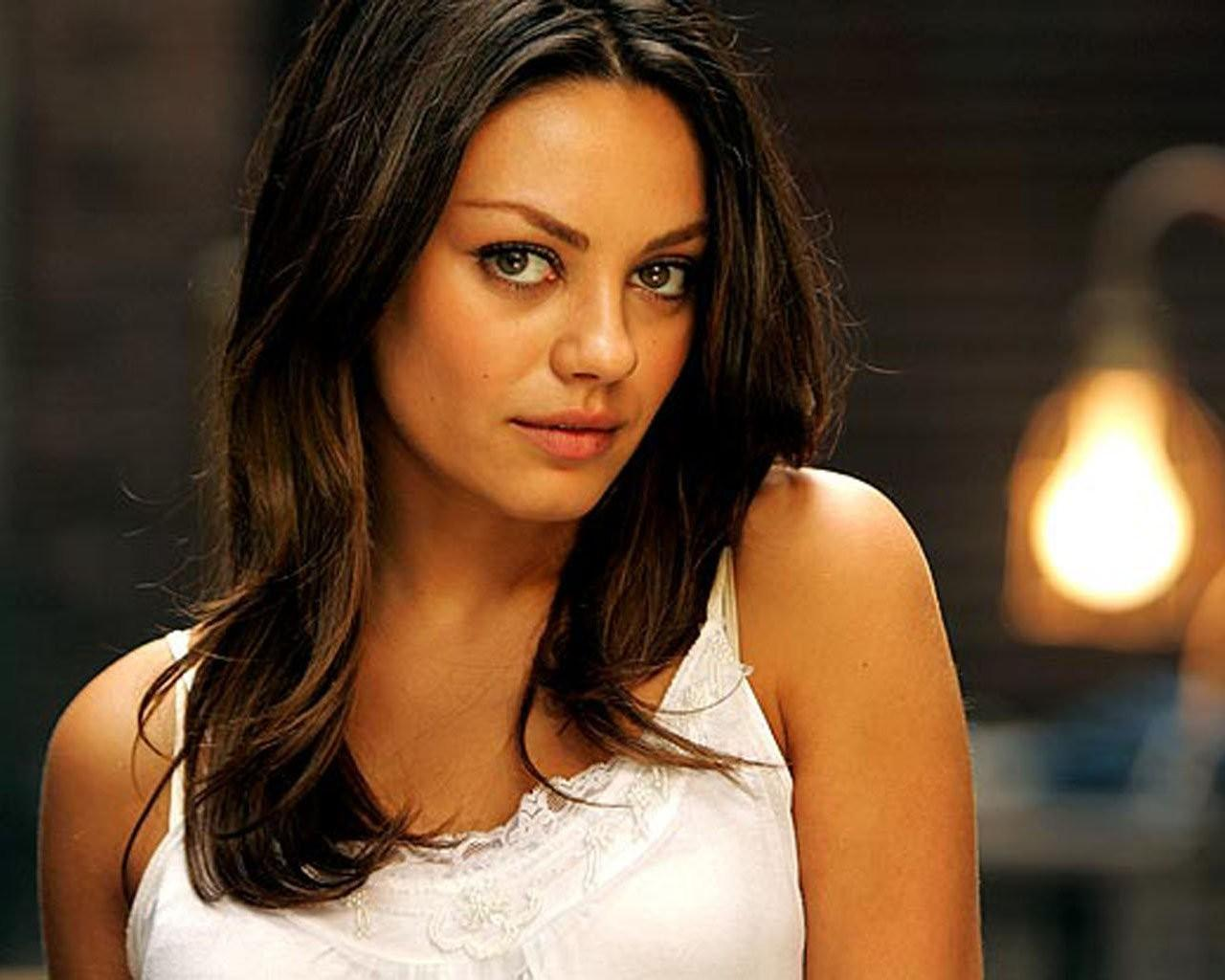 collectionmdwn mila kunis forgetting - photo #19