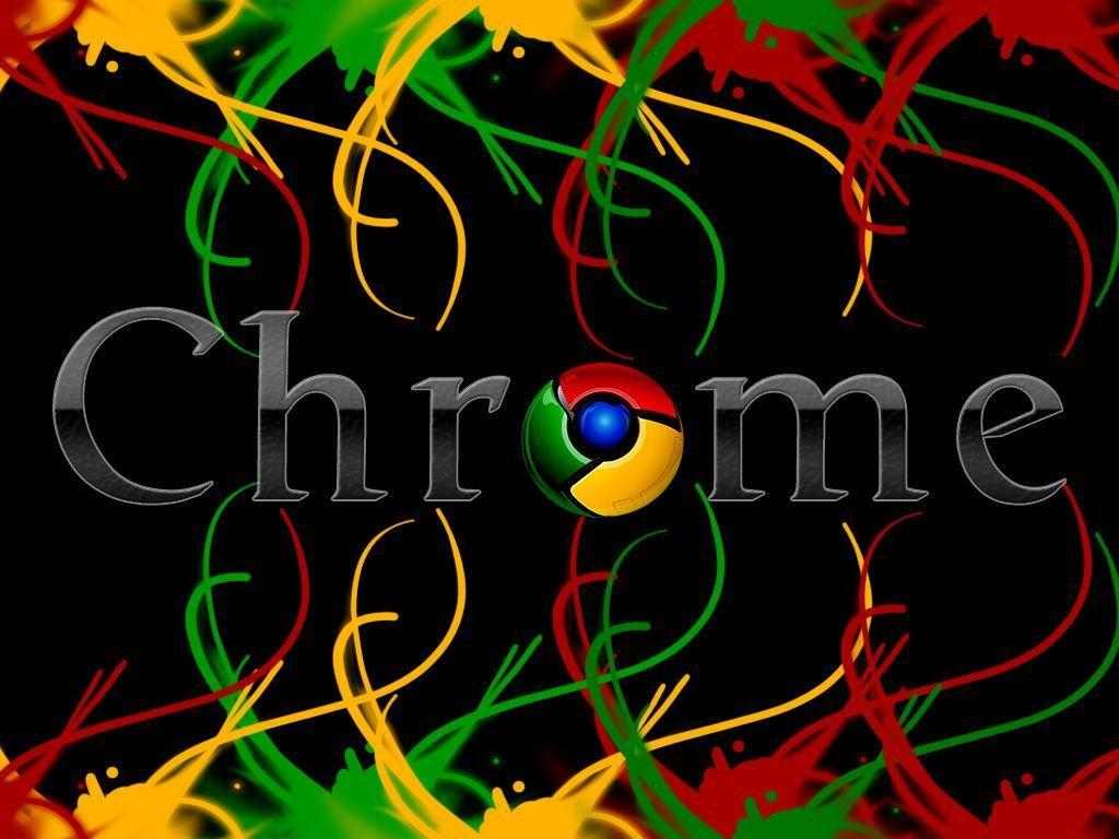 wallpapers for google chrome – 1024×768 High Definition Wallpapers