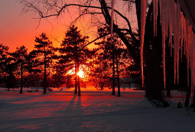 winter-photography-ideas-photo-retouching-sample