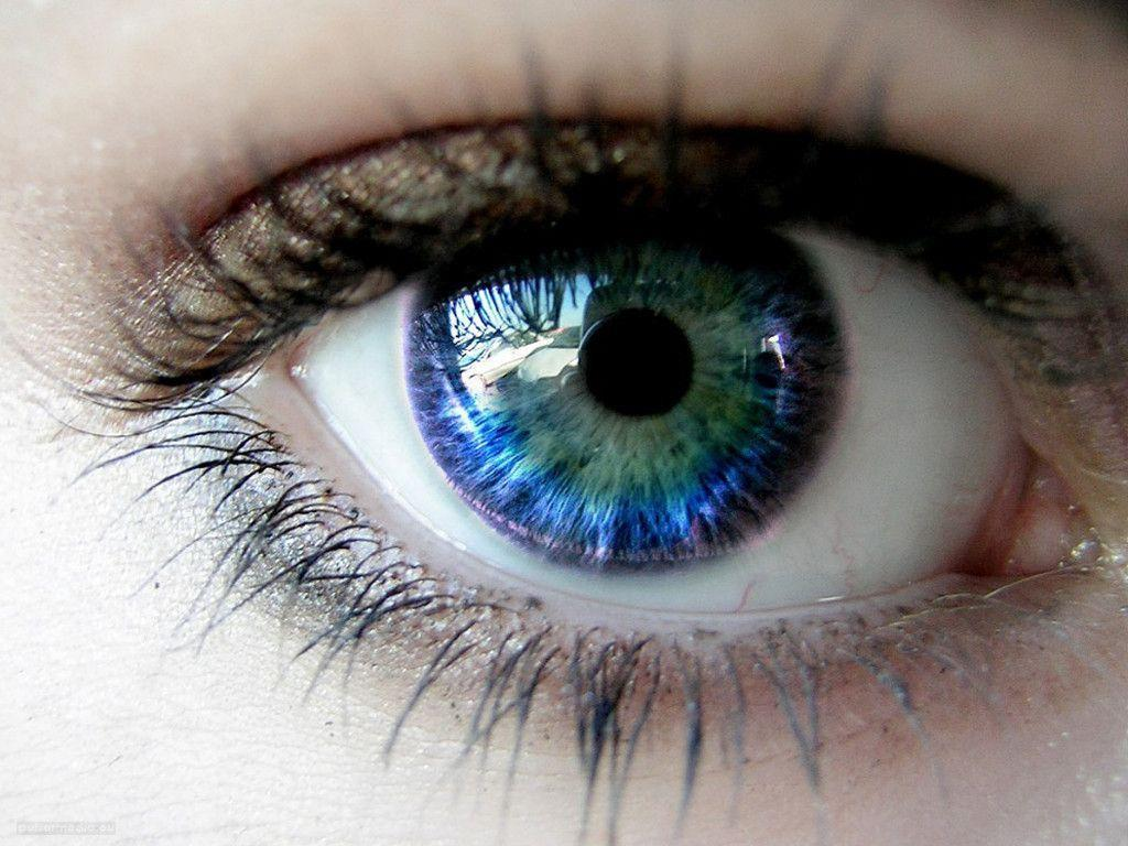 Hd wallpaper eyes - Eye Wallpaper Best Hd Wallpaper