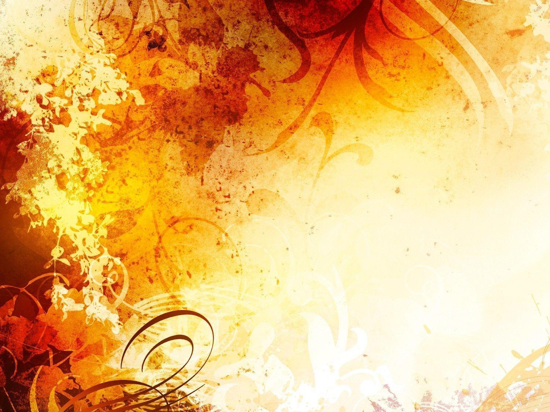christian fall wallpaper - photo #16