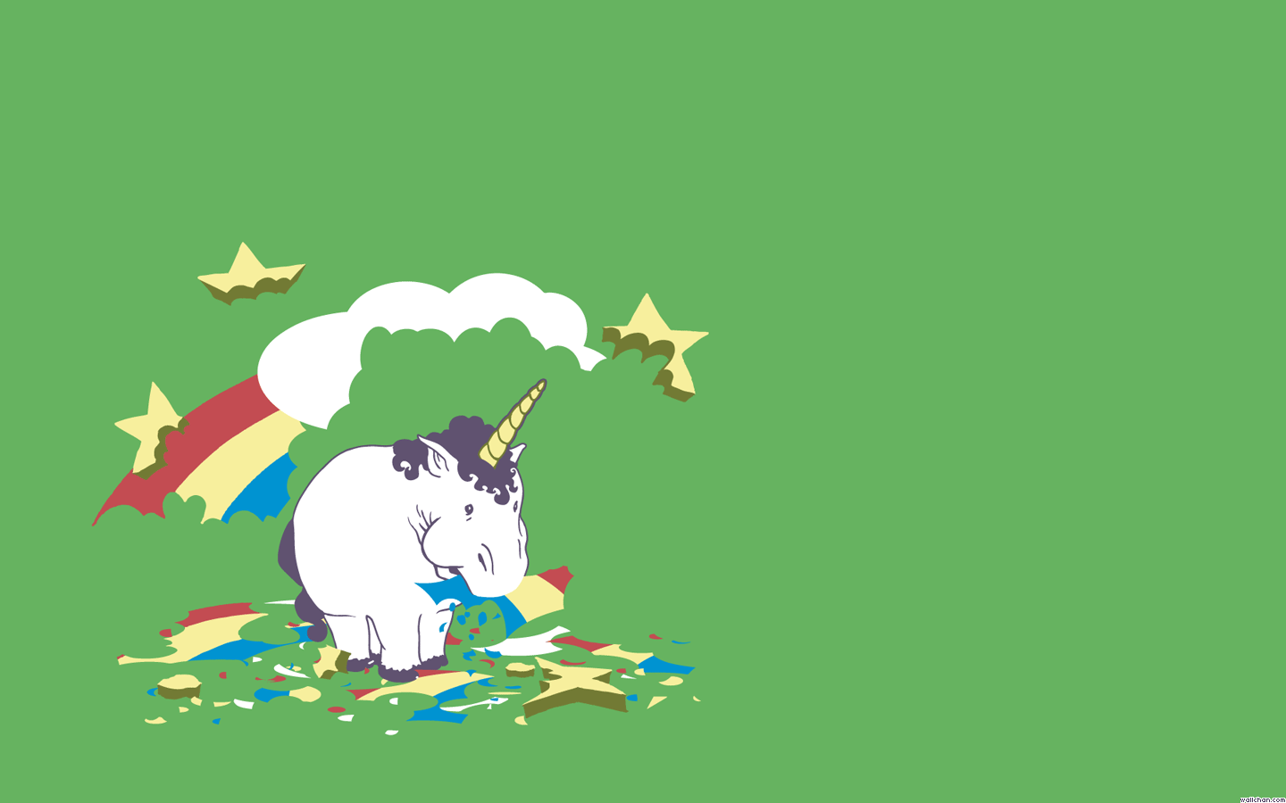 unicorn wallpapers full hd - photo #33