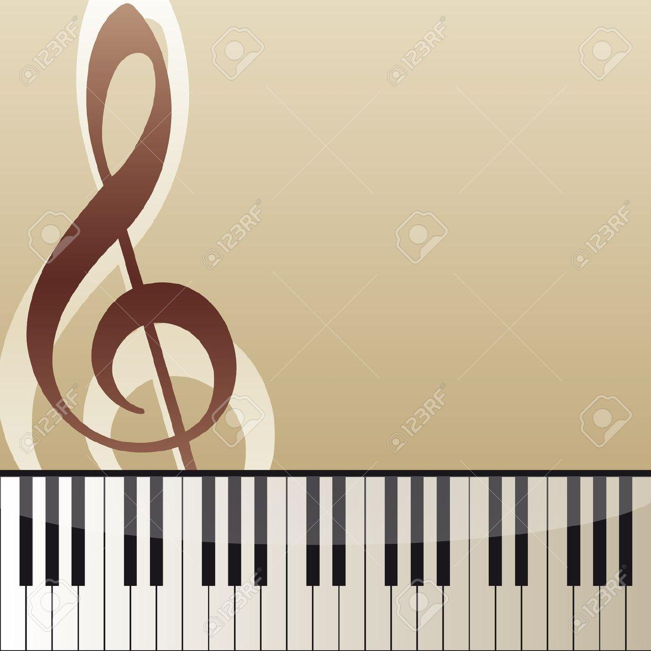 piano wallpaper ndash free - photo #33