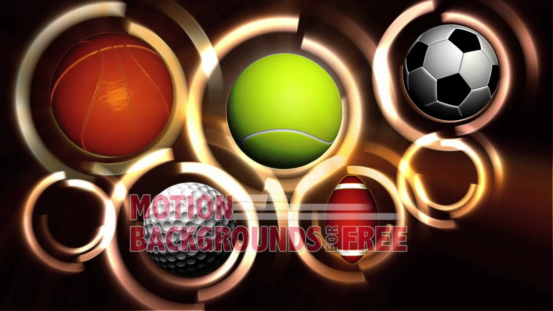 Free Sports Backgrounds: Sports Backgrounds