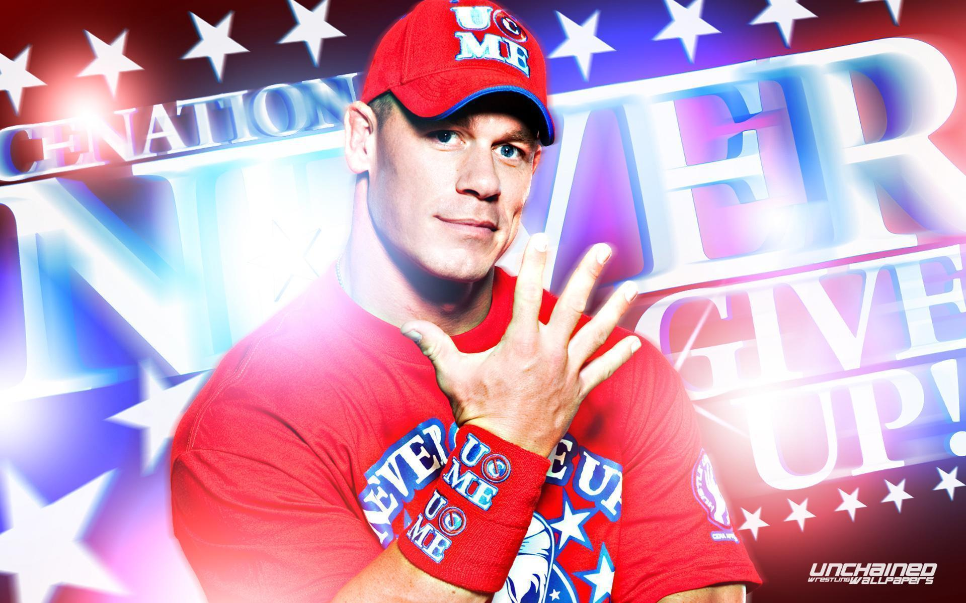 wwe wallpaper 1280x1024 jhone chena - photo #6