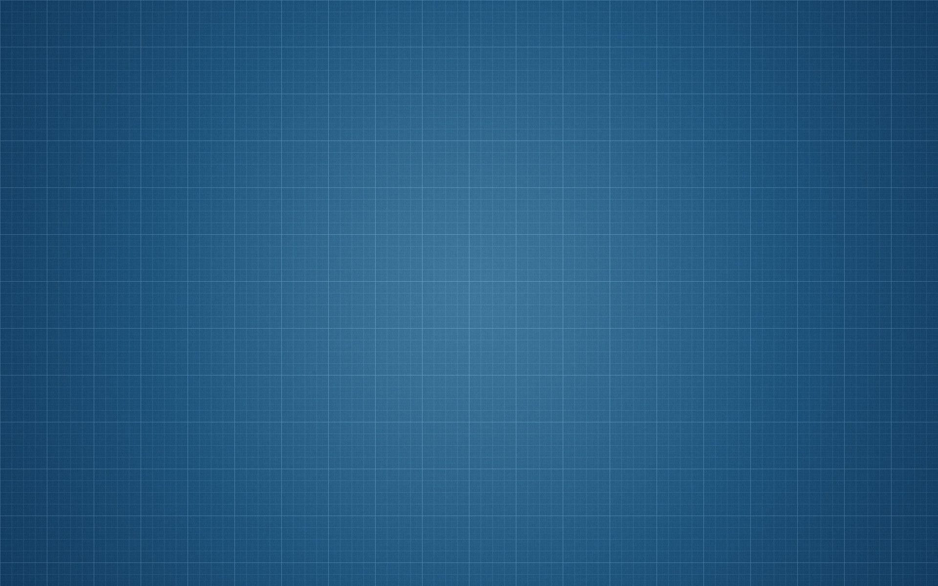 Custom OS Blueprint Wallpapers - CmdrKeene'-s Blog