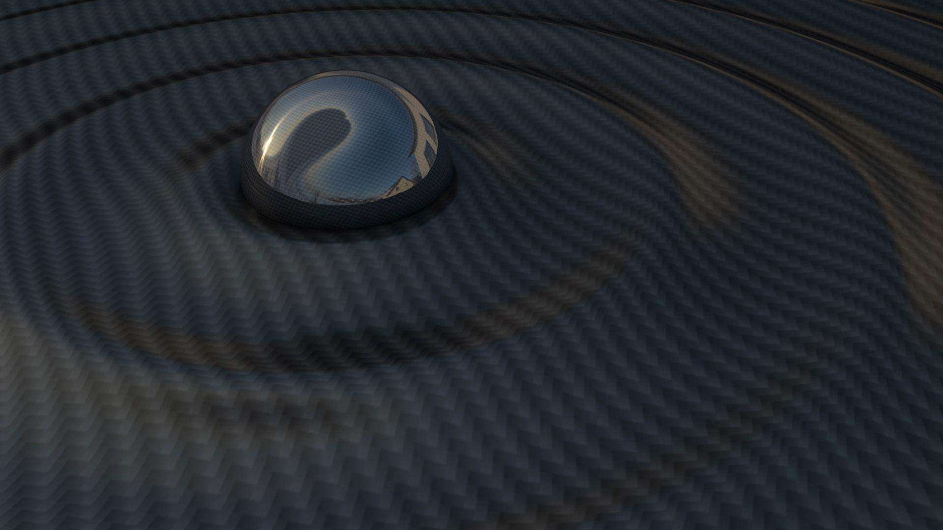 Carbon Fiber Wallpapers 1080p