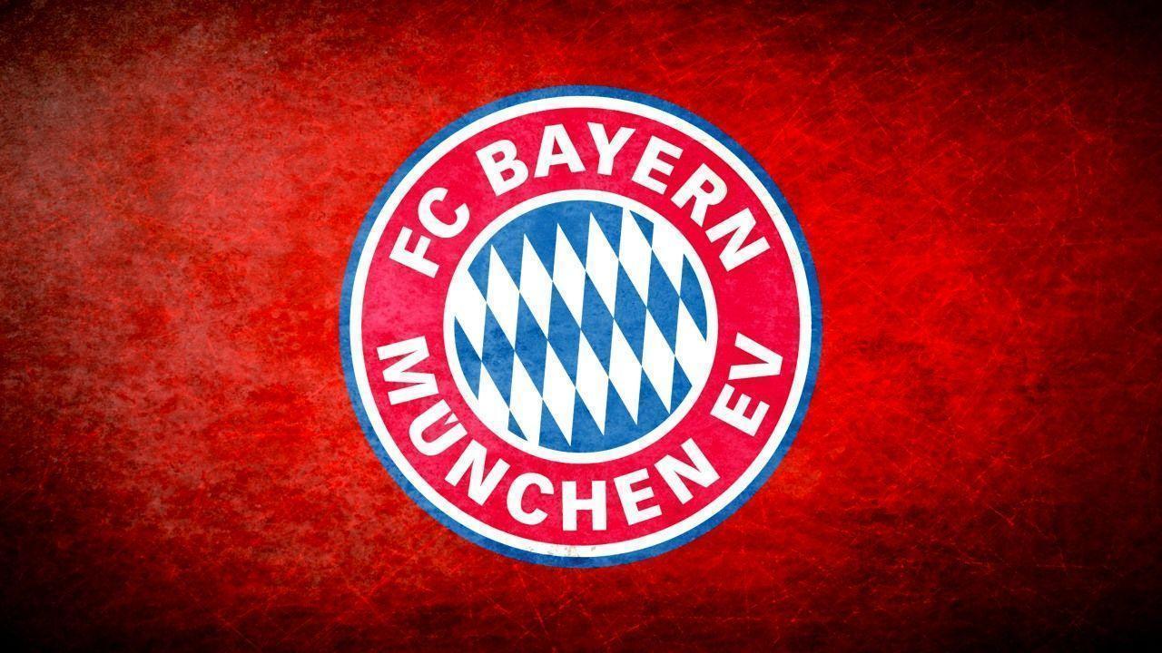 Download Bayern Munich Red Hd Wallpaper   Full HD Wallpapers