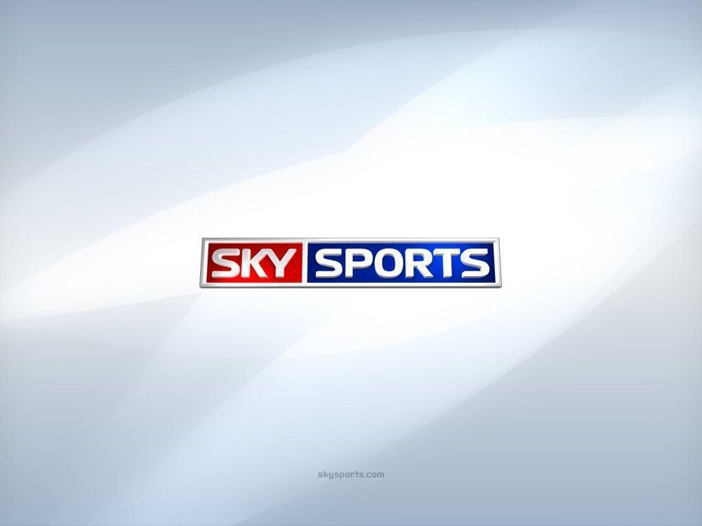 Sport Logo Iphone Wallpaper: Sports Logo Wallpapers