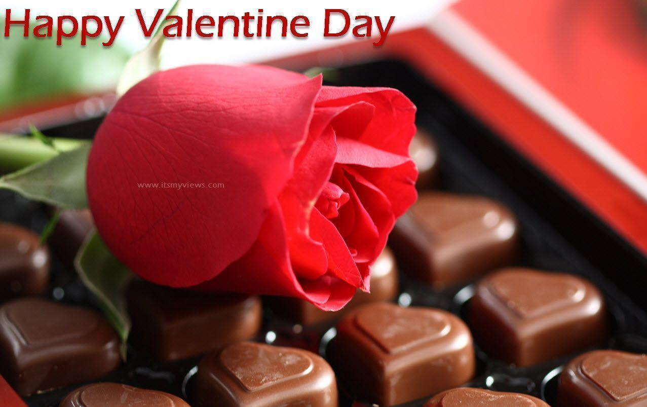 itsmyviews.com » Latest Valentine-Day Wallpapers 2013