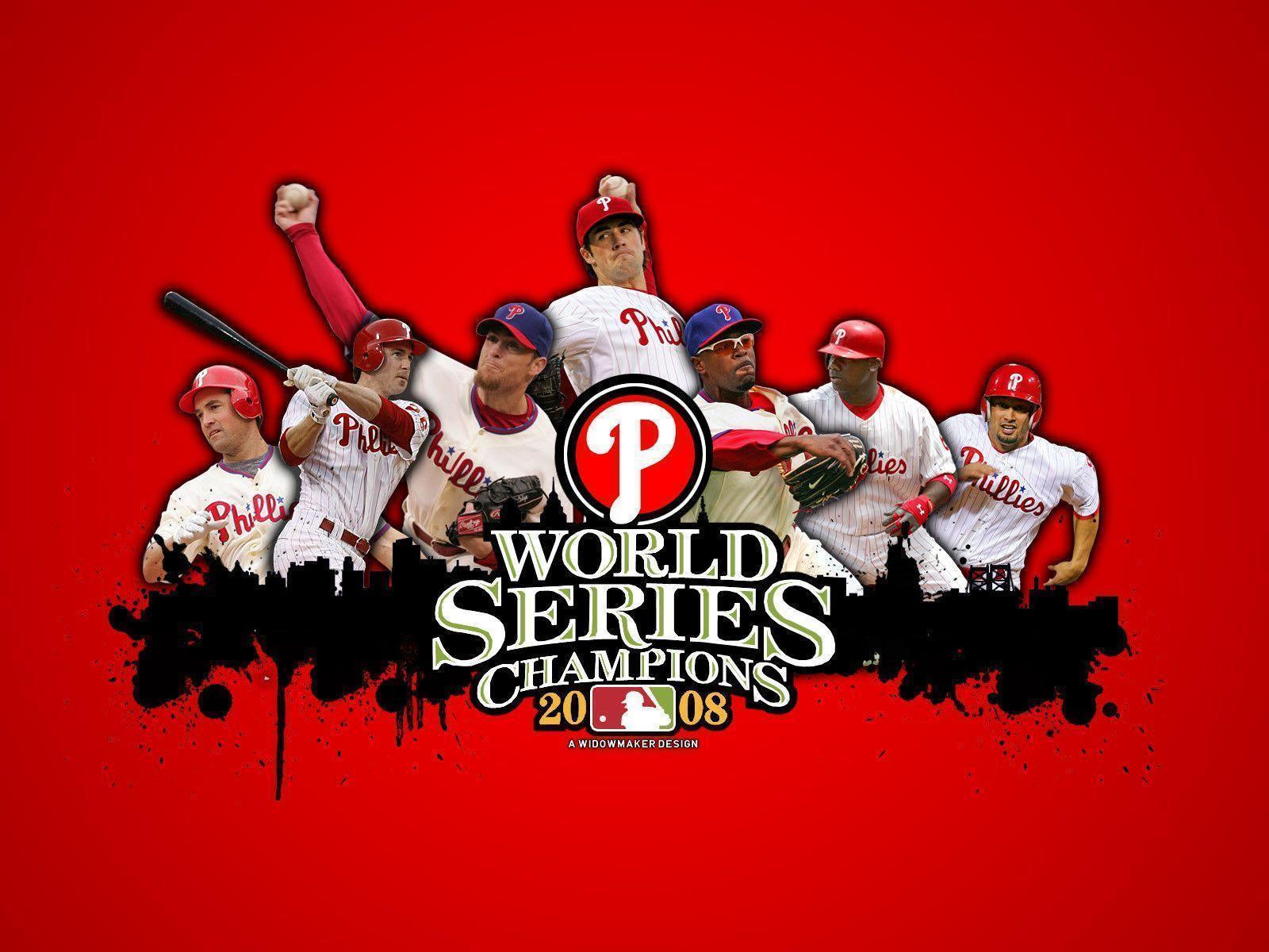 Images Of Philadelphia Phillies Wallpaper Hd