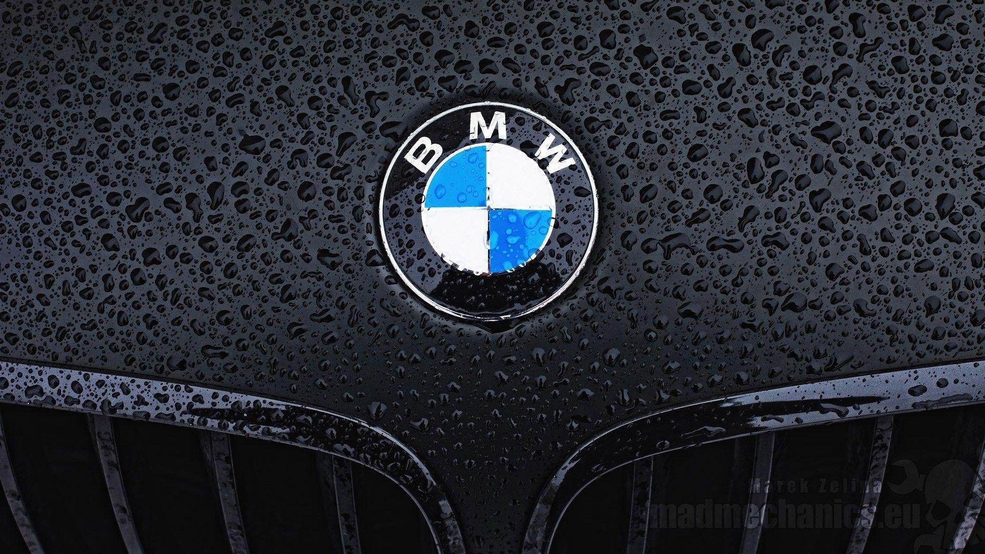 bmw logo wallpaper 18 quotes