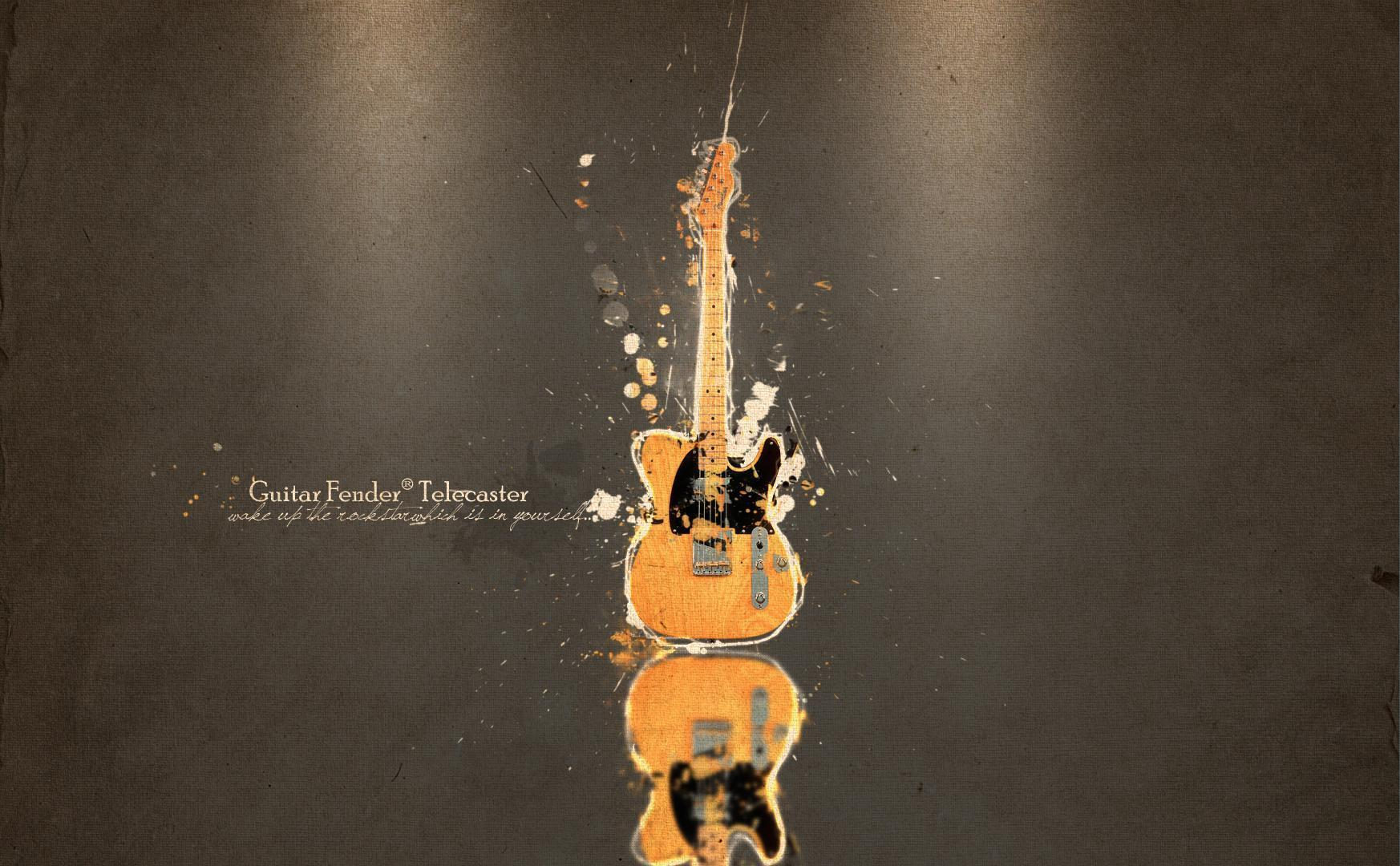 fender logo wallpaper - photo #31