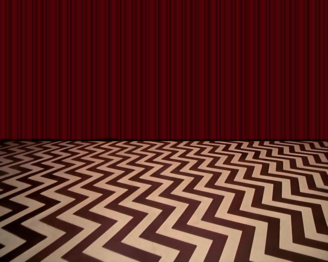 Twin Peaks Wallpapers - Wallpaper Cave