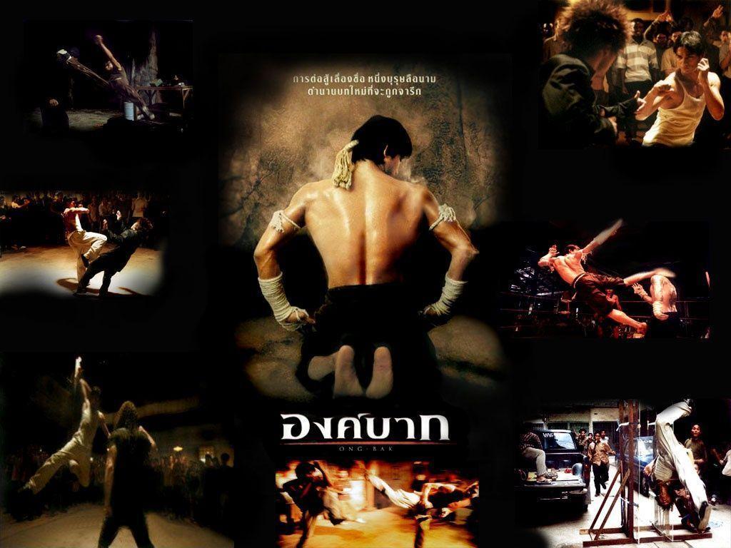 ong bak full movie english 123movies