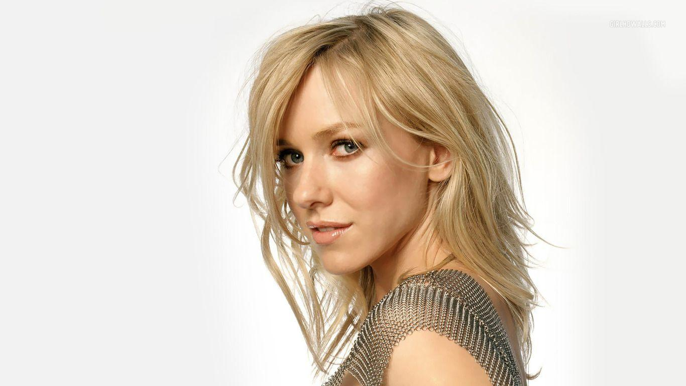 Naomi Watts wallpaper #