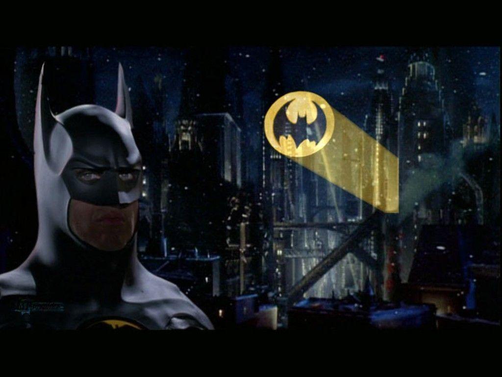 batman movie wallpaper - www.wallpaper-free-download.com