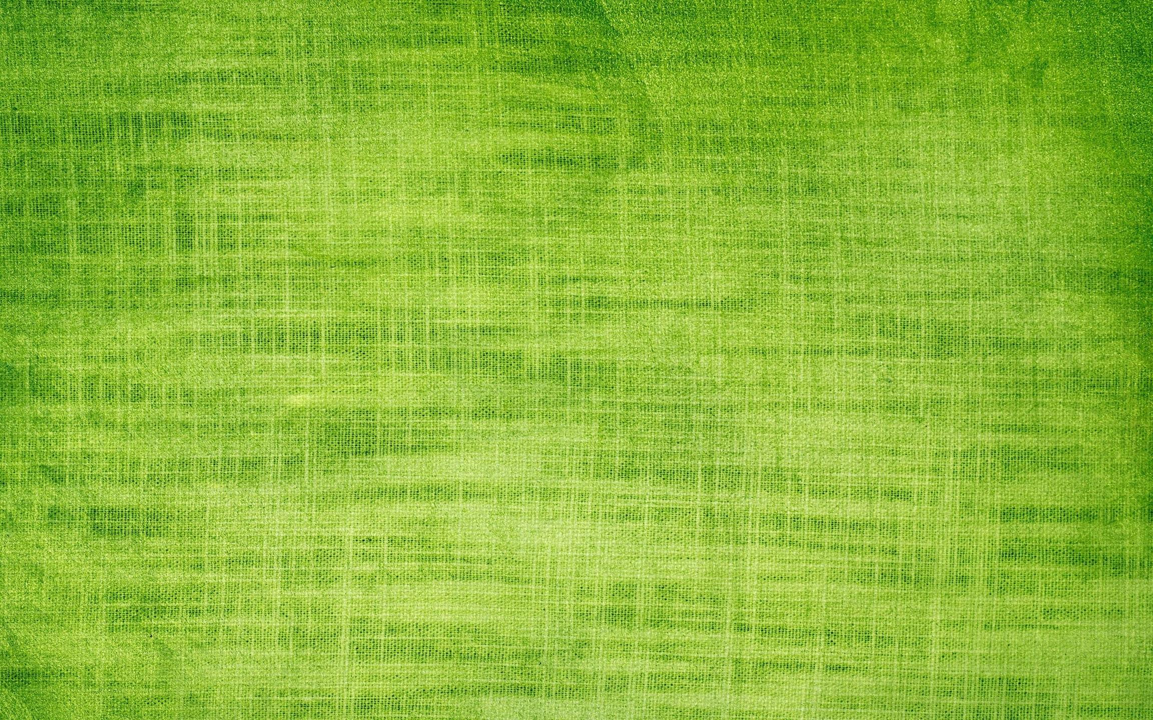 Attractive Green Backgrounds