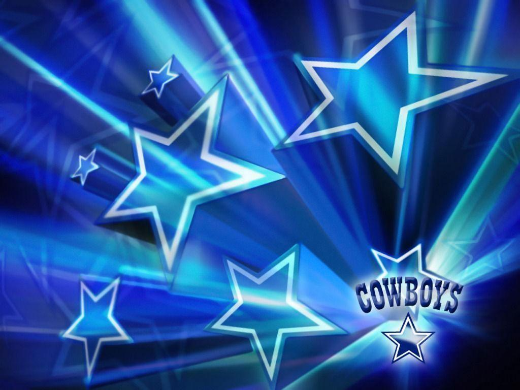 dallas cowboys free wallpapers download – 1024×768 High Definition