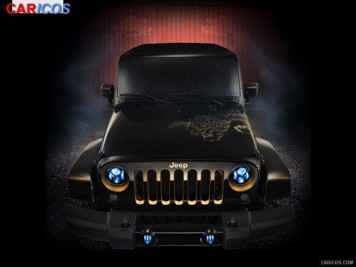 wallpaper hd 1080p nature 2014 jeep