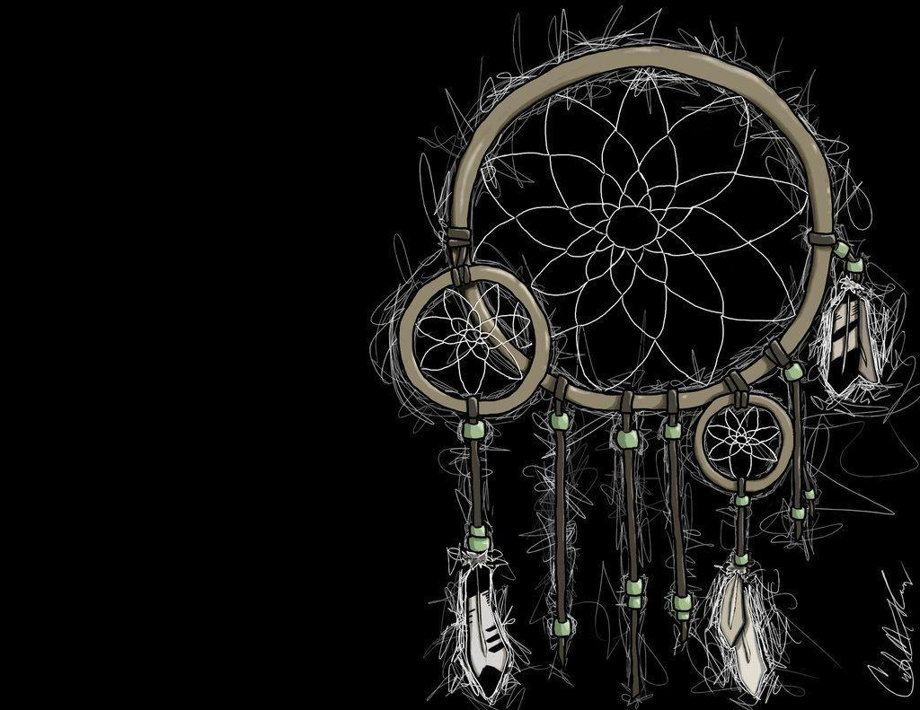 Dreamcatcher Wallpapers 48 stunning image 22278 HD Wallpapers