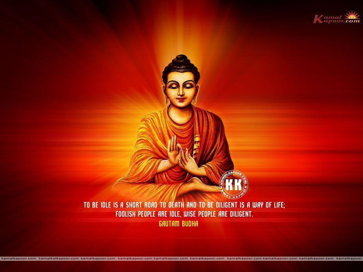 Buddha Wallpapers, The Noble Eightfold Path, The Four Noble Truths ...