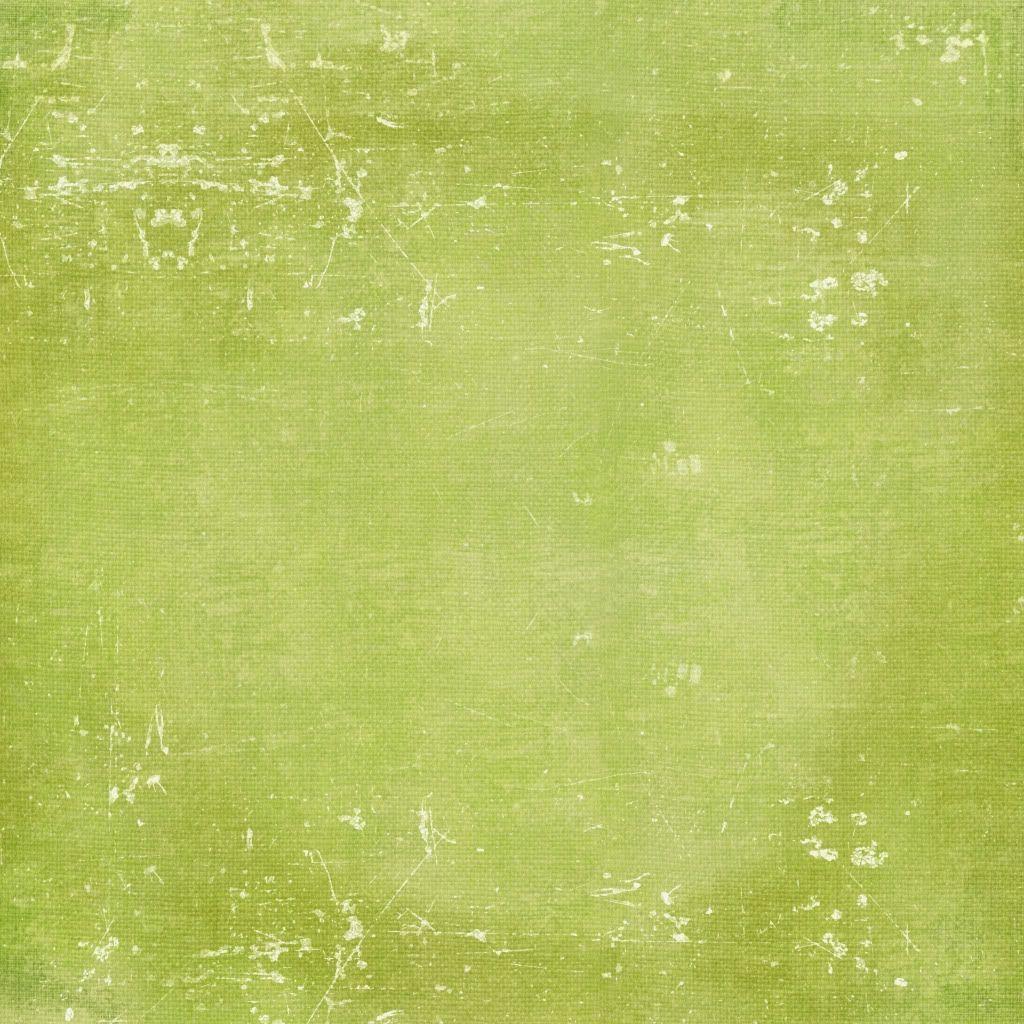 light green wallpapers wallpaper cave