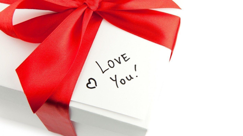 Hd wallpaper i love you - Love_you_nive_wallpaper Jpg