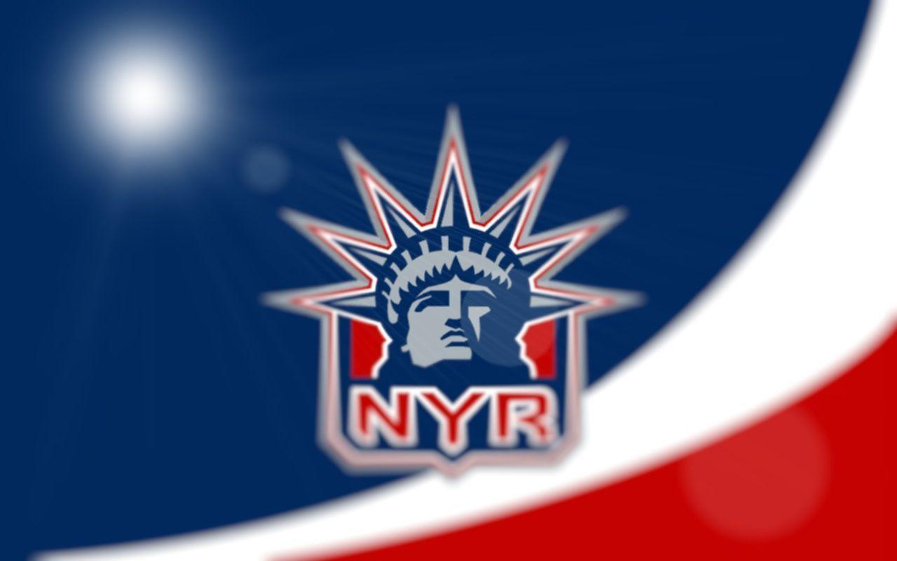 new york rangers backgrounds wallpaper cave