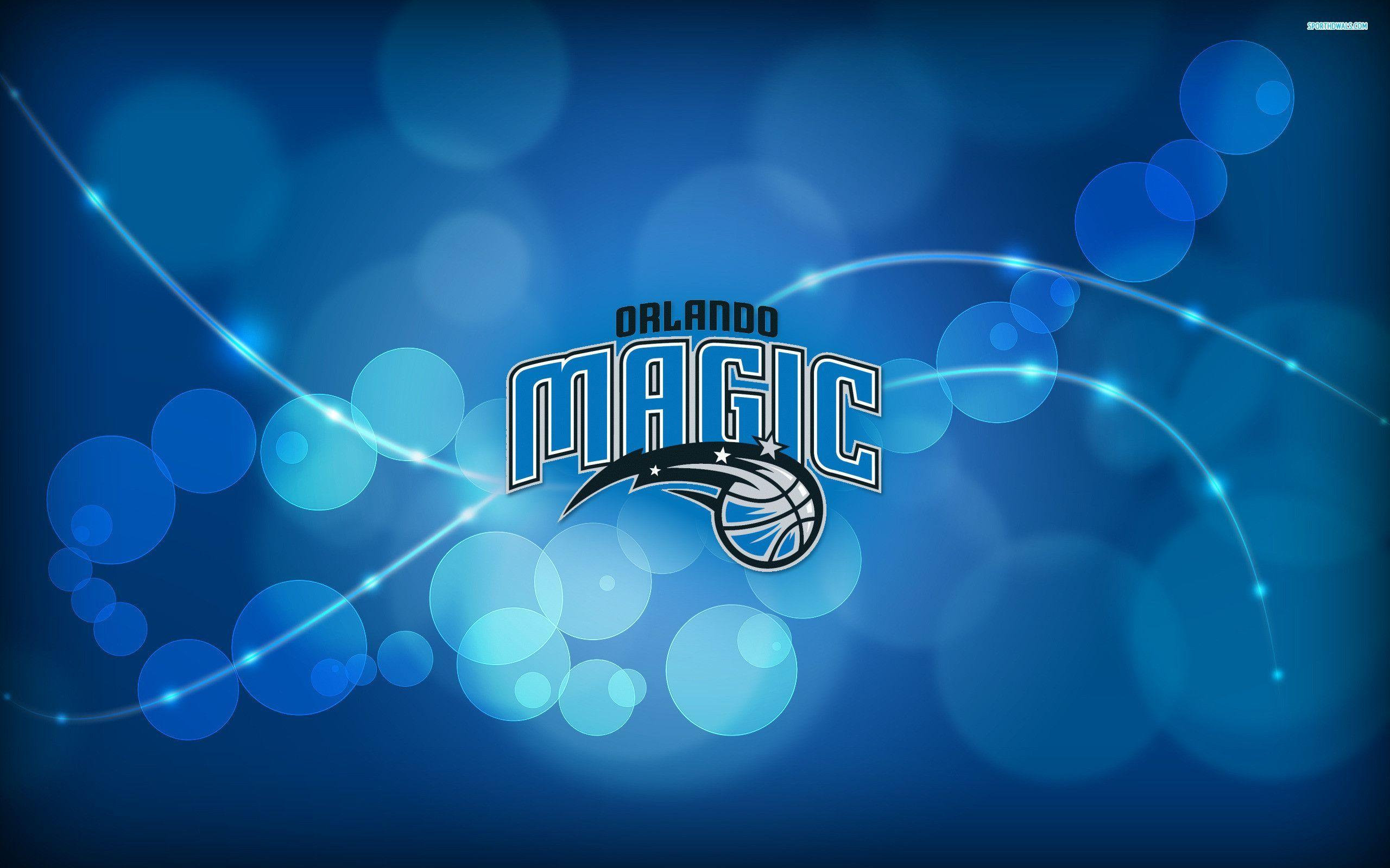 Orlando Magic wallpapers #