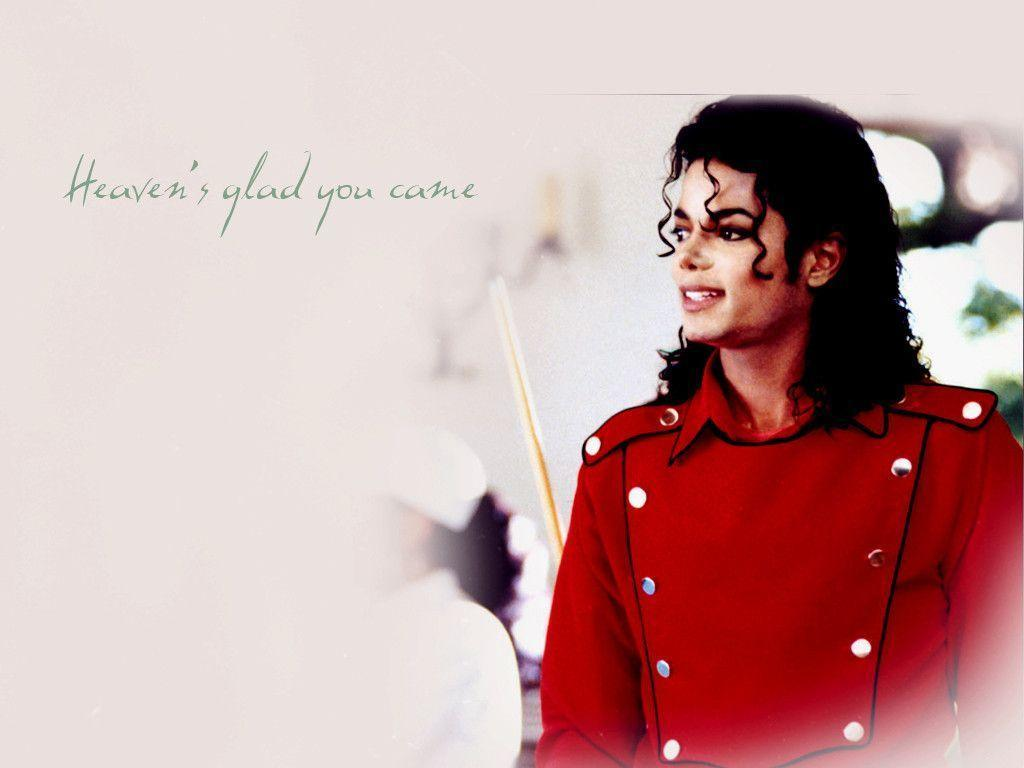 MJ Wallpaper - Michael Jackson Wallpaper (10427708) - Fanpop
