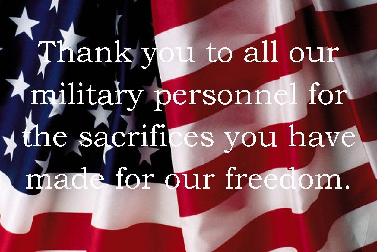 Veterans Day Thank you Pictures Wallpapers - Spumby - News ...