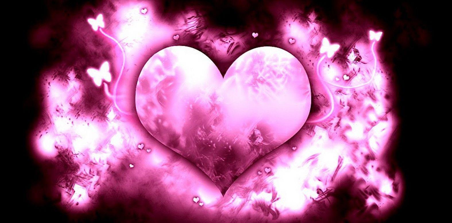 Прикольные, картинки сердечки с разными надписями