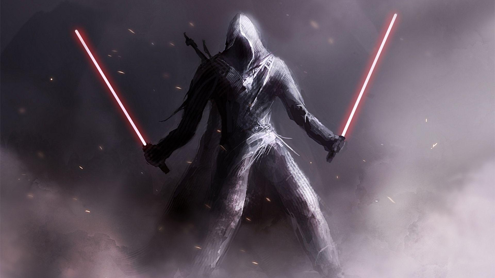 Image For > Star Wars Sith Wallpapers 1920x1080