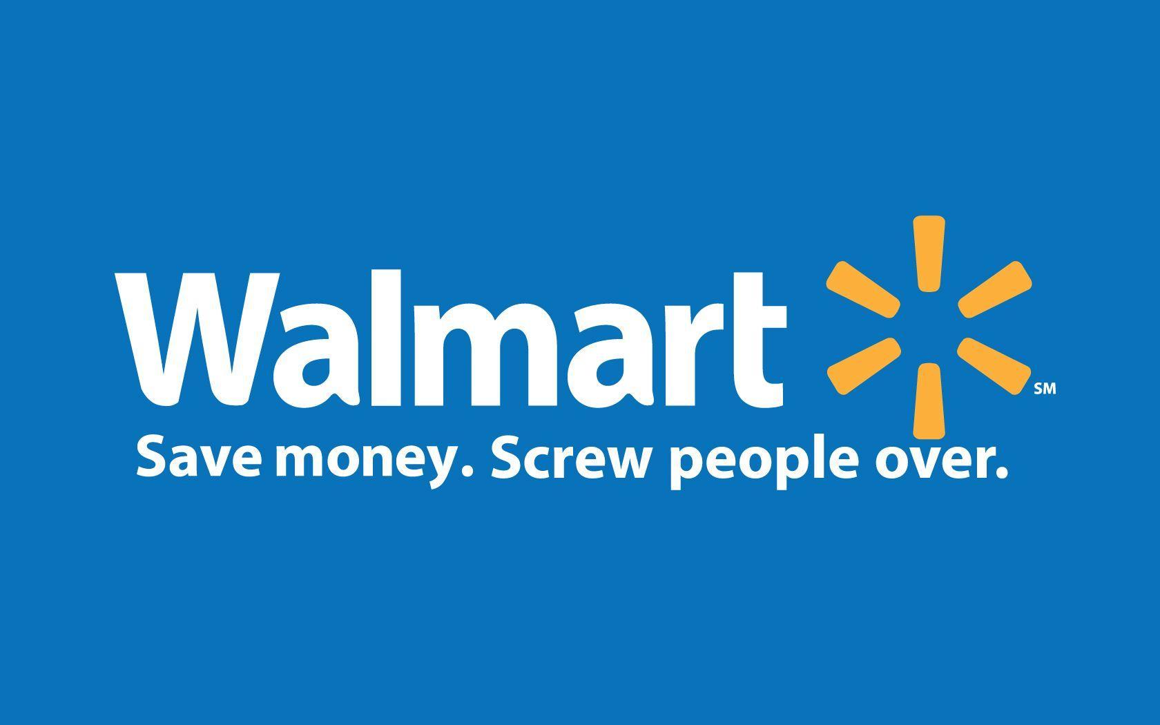 Walmart Wallpapers Wallpaper Cave
