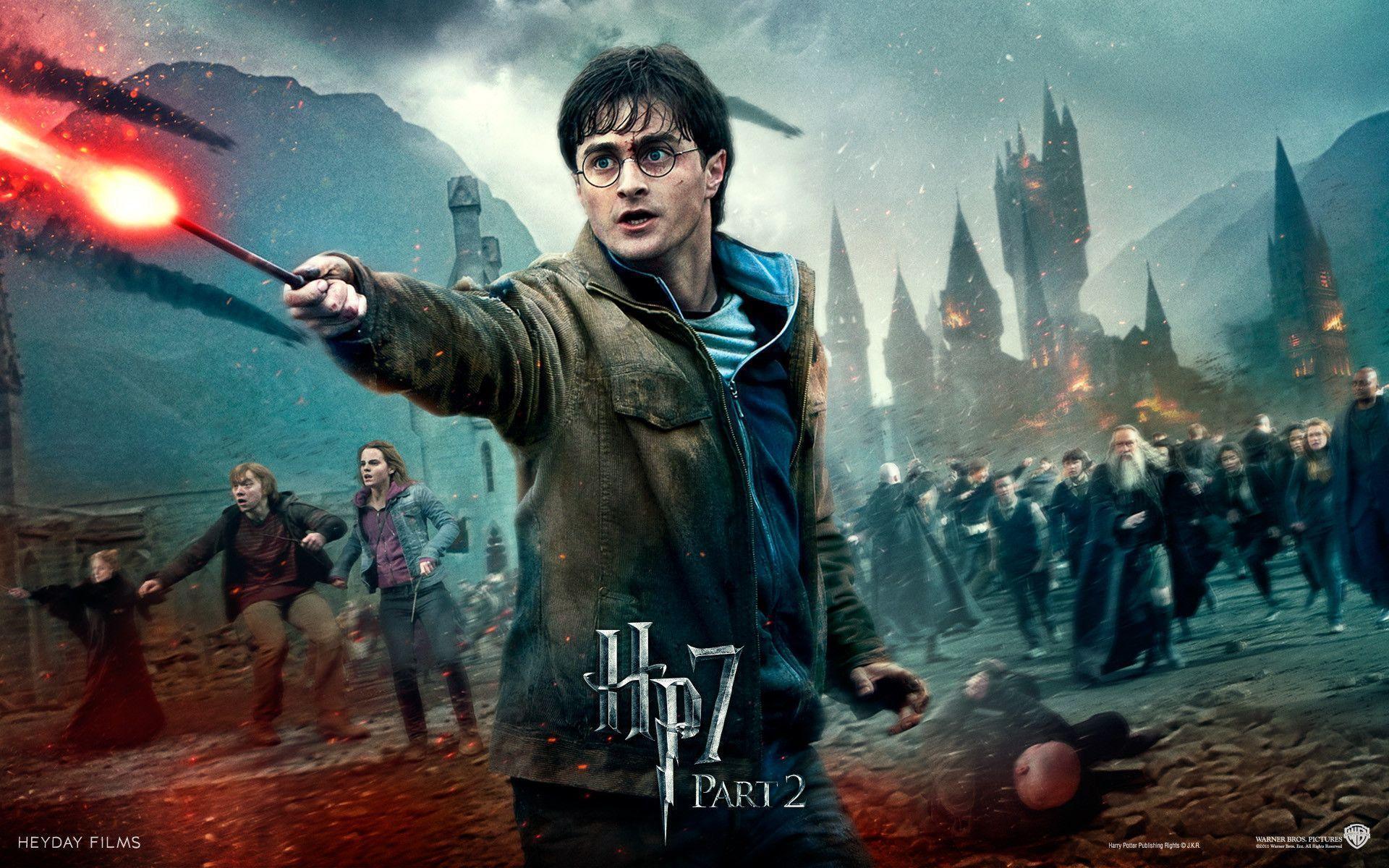 Beautiful Wallpaper Mac Harry Potter - 8CMjzTs  Best Photo Reference_164761.jpg